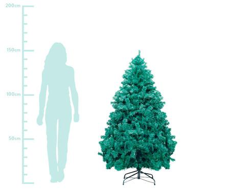 Árvore Silva Verde - 150cm   WestwingNow