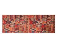 Passadeira PVC Tribal | WestwingNow
