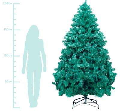 Árvore Silva Verde - 210cm   WestwingNow