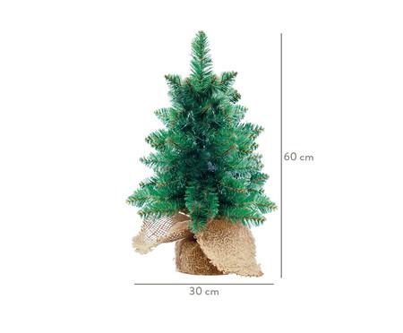 Mini Pinheiro - Verde   WestwingNow