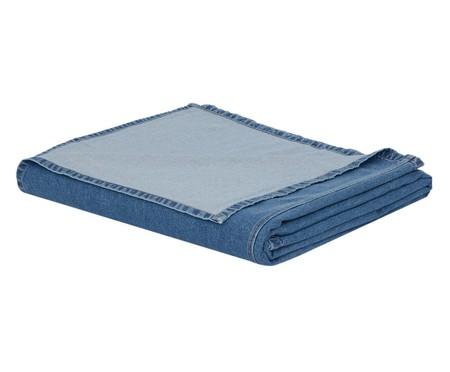 Cobre-Leito Jeans | WestwingNow