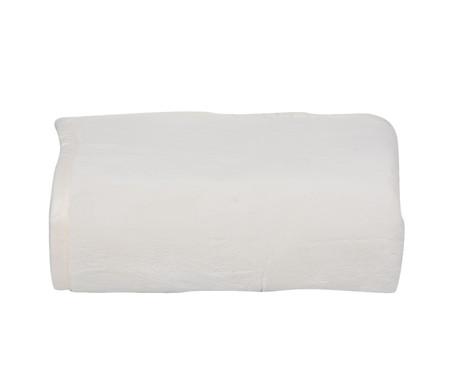 Cobertor Soft Raschel Pérola - 340 g/m² | WestwingNow
