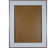 Quadro com Vidro Arcos II  - 81x101cm | WestwingNow