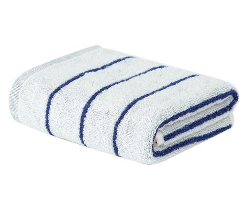 Toalha de Rosto Stripes, colorido   WestwingNow