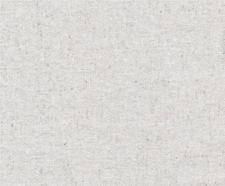Sofá Boris Cotton - Cru | WestwingNow