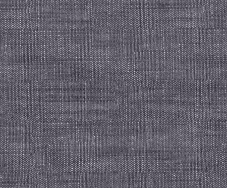 Sofá Audrey - Cinza Cimento | WestwingNow