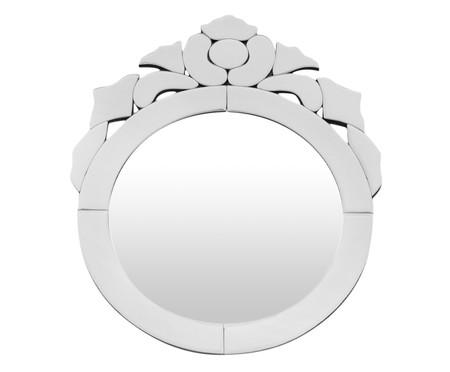 Espelho Veneziano Pavia   WestwingNow