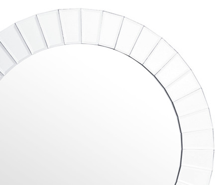 Espelho Antibes   WestwingNow