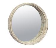 Espelho Yint   WestwingNow