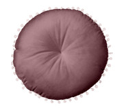 Almofada Round com Griló Guava | WestwingNow
