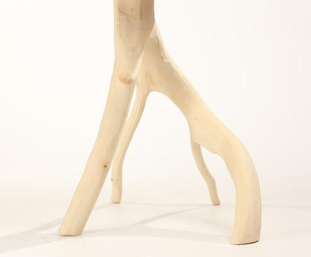 Escultura Banco | WestwingNow