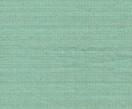 Sofá Nina - Verde Menta | WestwingNow