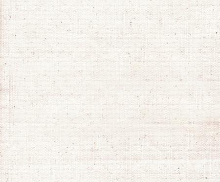 Sofá Otto - Chá Branco | WestwingNow