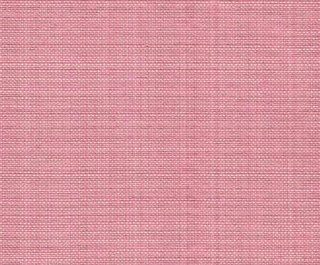 Sofá Audrey - Rosa Flamingo | WestwingNow