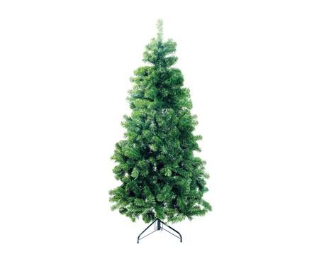 Árvore de Natal para Parede Lucia - 180cm   WestwingNow