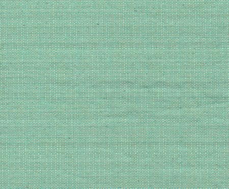 Sofá Modular Retrátil Mama - Verde Menta | WestwingNow