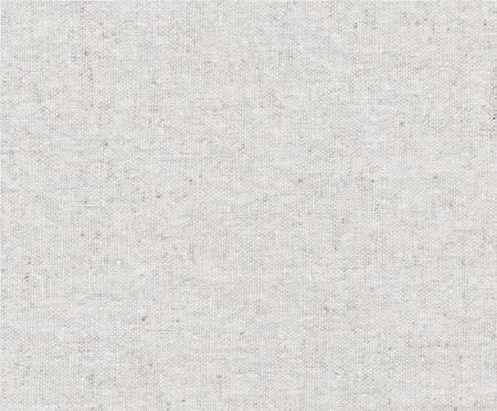 Sofá Modular Retrátil Mama - Cru | WestwingNow