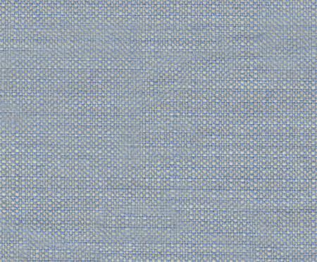 Sofá com Chaise Direita Antonio - Azul | WestwingNow