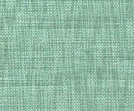 Sofá Lili - Verde Menta | WestwingNow