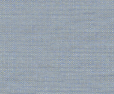 Sofá Clementine - Azul | WestwingNow