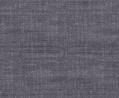 Sofá Otto - Cinza Cimento | WestwingNow