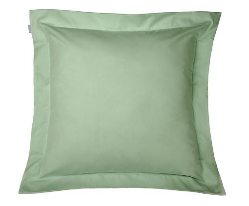 Capa para Almofada Colors Verão Basil - 200 Fios, Basil | WestwingNow