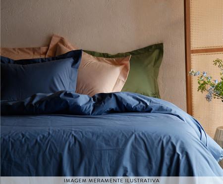 Duvet Colors Verão Quiet - 200 Fios | WestwingNow