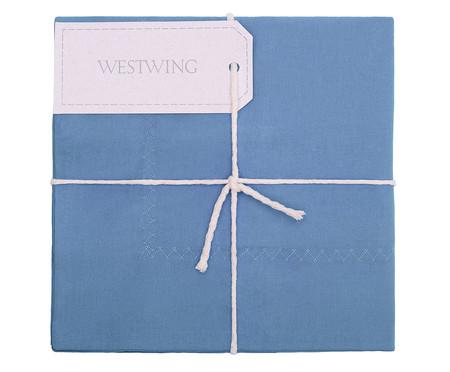 Fronha Colors Verão Quiet - 200 Fios | WestwingNow