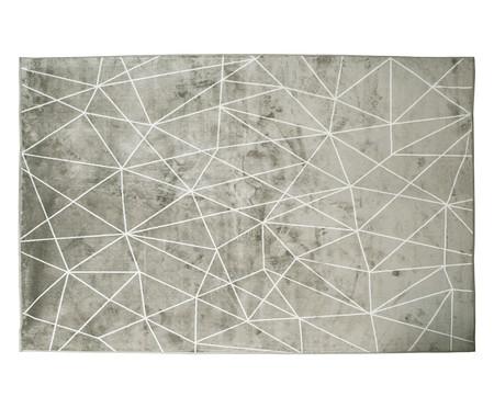 Tapete Belga Geometric Gorgeous - Bege | WestwingNow
