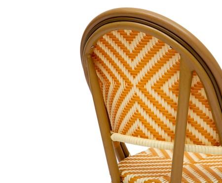 Cadeira Bistrô Sena - Marrom | WestwingNow
