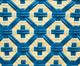 Cadeira Bistrô Aron - Azul, Azul | WestwingNow