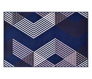 Tapete Renaissance Milão - Azul   WestwingNow