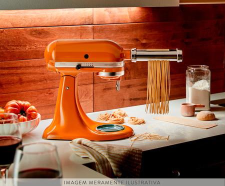 Batedeira Stand Mixer - Honey   WestwingNow
