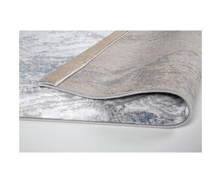 Tapete Turco Super Soft Diamante | WestwingNow