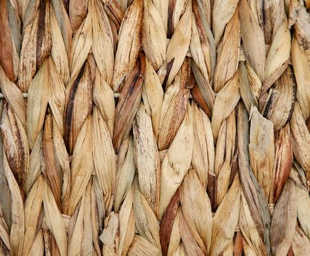 Lugar Americano Merlo - Natural | WestwingNow