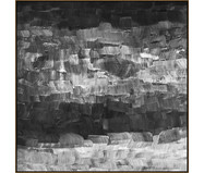 Quadro em Canvas Ana - 102x102 | WestwingNow