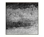 Quadro em Canvas Livia - 102x102 | WestwingNow