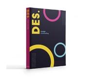 Book Box Des. Design e Branding   WestwingNow