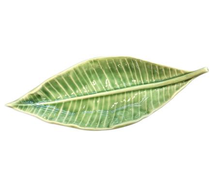 Adorno Sour Cherry - Verde | WestwingNow