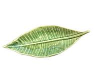 Adorno Sour Cherry - Verde   WestwingNow