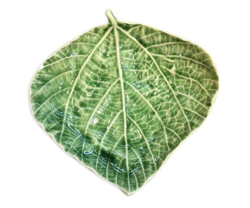 Adorno Leaf - Verde, Verde | WestwingNow