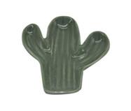 Prato Decorativo Cactus Simeona - Verde | WestwingNow