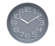 Relógio de Parede Pearl | WestwingNow