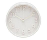 Relógio Despertador Fine Marble | WestwingNow