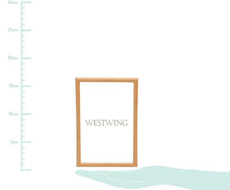 Porta-Retrato Basic - Natural   WestwingNow