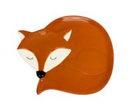 Prato para Jóias Fox - Laranja | WestwingNow