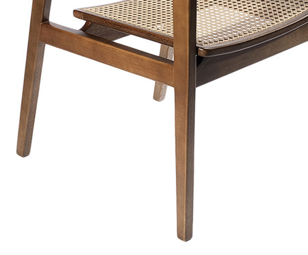 Cadeira Margo - 01 Lugar | WestwingNow