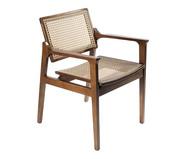 Cadeira Margo - 01 Lugar   WestwingNow