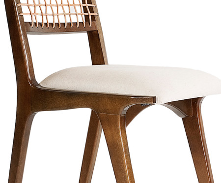 Cadeira Verona | WestwingNow