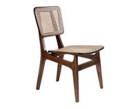 Cadeira Carolina   WestwingNow